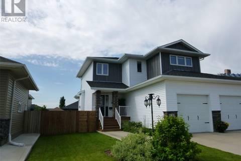 House for sale at 125 Cedar Cres Osler Saskatchewan - MLS: SK797112