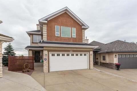 House for sale at 125 Chaparral Ridge Pt SE Calgary Alberta - MLS: A1018758