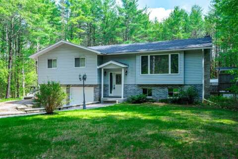 House for sale at 125 Cole Rd Havelock-belmont-methuen Ontario - MLS: X4772626