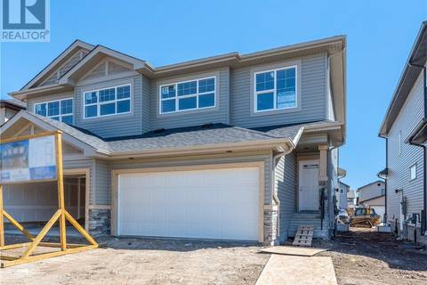 Townhouse for sale at 125 Collicott Dr Fort Mcmurray Alberta - MLS: fm0165709