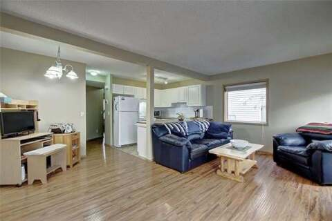 Townhouse for sale at 125 Country Hills Villa(s) Northwest Calgary Alberta - MLS: C4290772