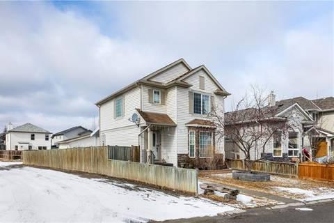 House for sale at 125 Covewood Circ Northeast Calgary Alberta - MLS: C4292486