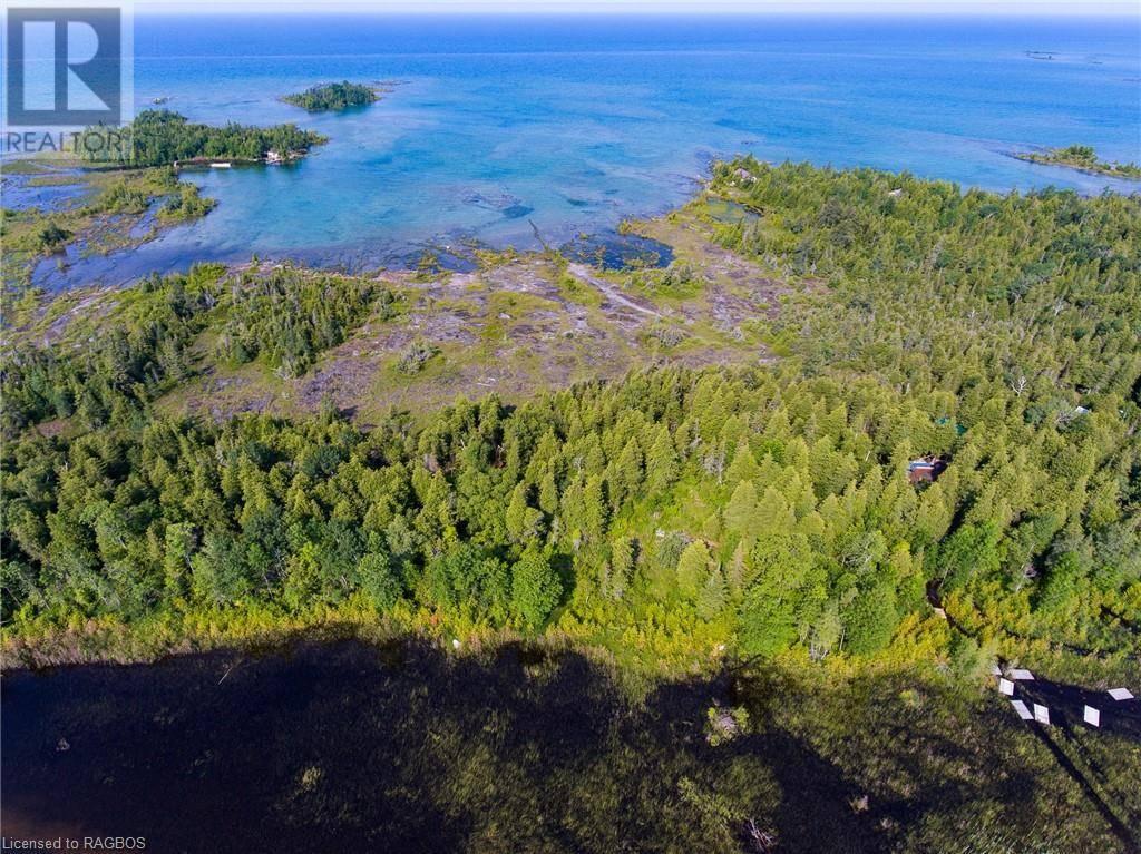 125 Cranberry Island, South Bruce Peninsula | Image 2