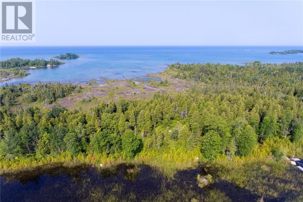 Residential property for sale at 125 Cranberry Is South Bruce Peninsula Ontario - MLS: 40056498