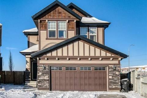 125 Douglas Glen Manor Southeast, Calgary | Image 1