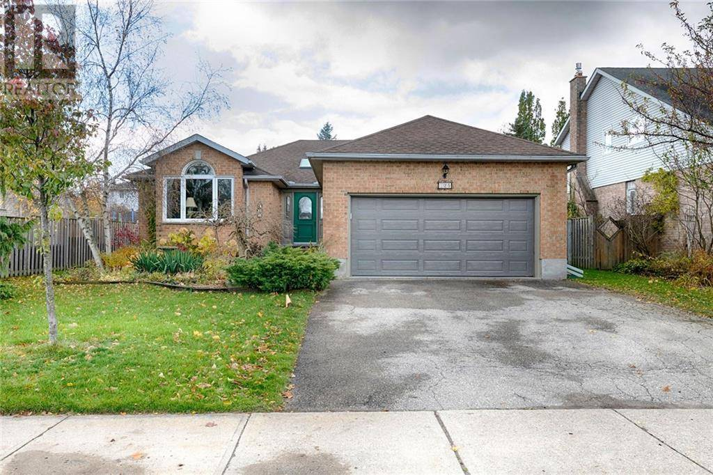 House for sale at 125 Downey Rd Guelph Ontario - MLS: 30776494