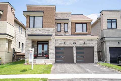 House for sale at 125 East Shore Dr Clarington Ontario - MLS: E4781377