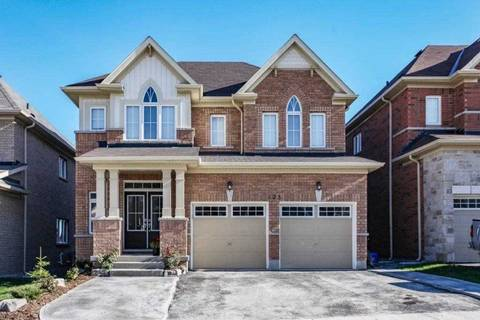 House for sale at 125 Elephant Hill Dr Clarington Ontario - MLS: E4740504