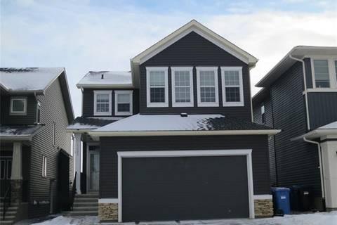 House for sale at 125 Evansglen Dr Northwest Calgary Alberta - MLS: C4281076