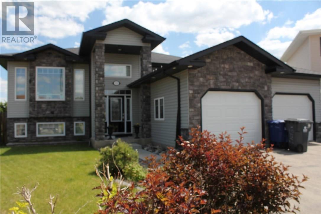 House for sale at 125 Finch Pl Langham Saskatchewan - MLS: SK782837