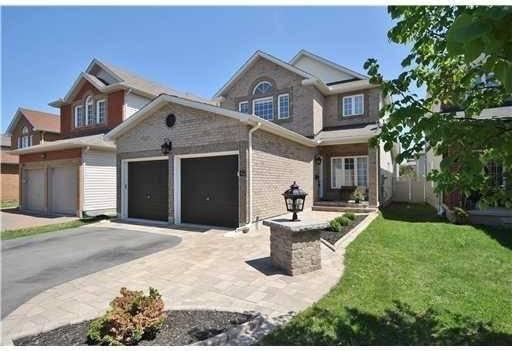 House for sale at 125 Finn Ct Ottawa Ontario - MLS: 1167501