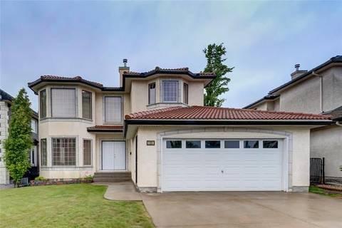 House for sale at 125 Hamptons Garden(s) Northwest Calgary Alberta - MLS: C4249014