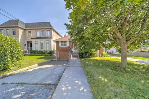 125 Hillmount Avenue, Toronto   Image 1