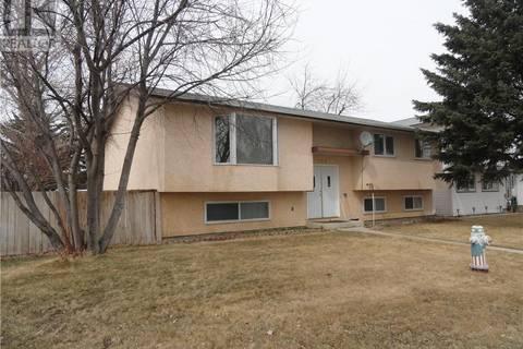 House for sale at 125 Ingram Park Dr Brooks Alberta - MLS: sc0161697