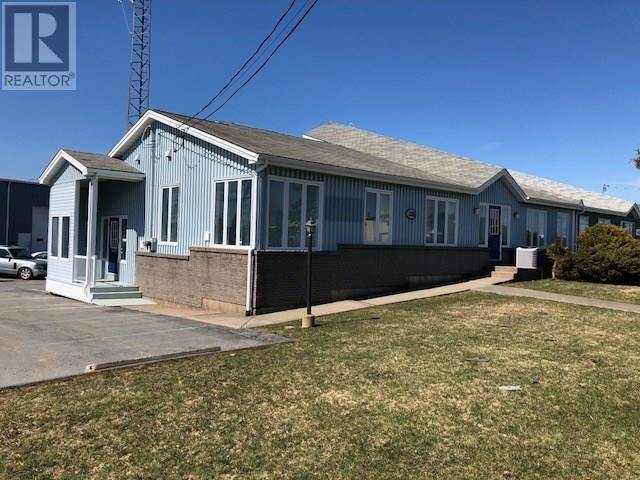 Residential property for sale at 125 Joseph Zatzman Dr Dartmouth Nova Scotia - MLS: 201808870