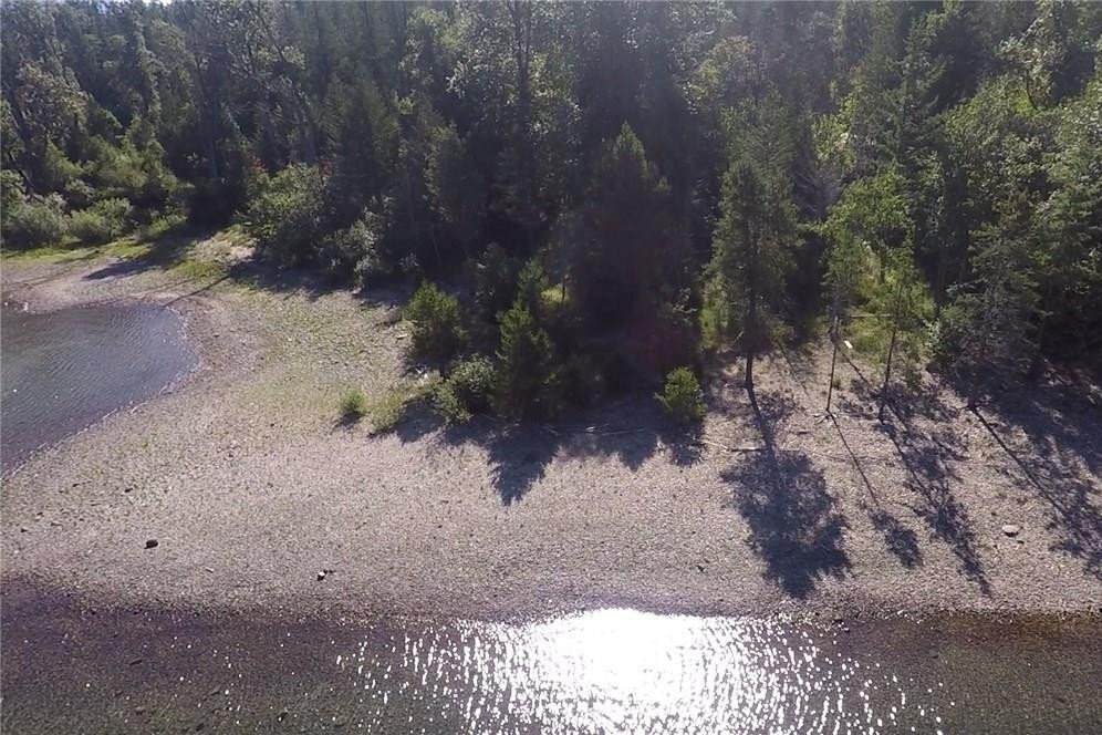 Home for sale at 125 Kootenay Lake Road  Procter British Columbia - MLS: 2439356