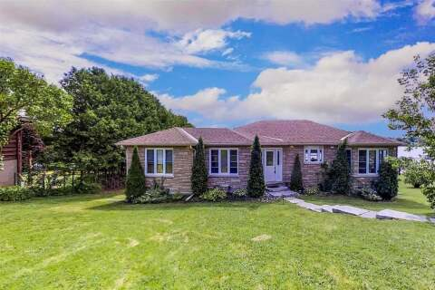House for sale at 125 Lakeside Dr Smith-ennismore-lakefield Ontario - MLS: X4542623