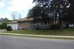 House for rent at 125 Libby Blvd Richmond Hill Ontario - MLS: N4913916