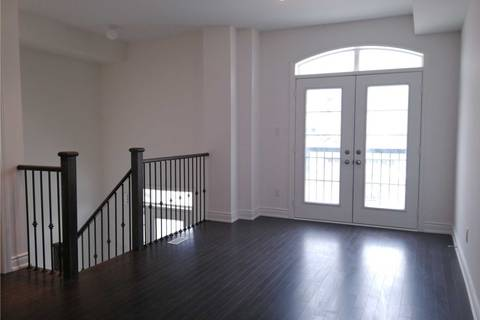 Townhouse for rent at 125 Lichfield Rd Markham Ontario - MLS: N4422963