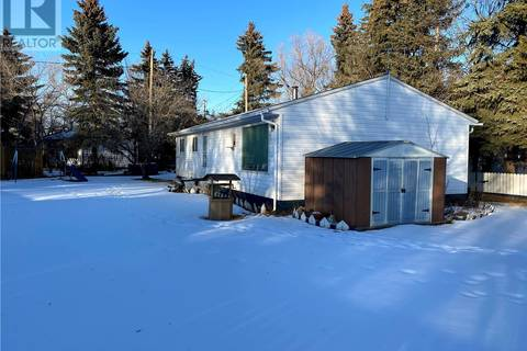 House for sale at 125 Maple Rd Island View Saskatchewan - MLS: SK803185