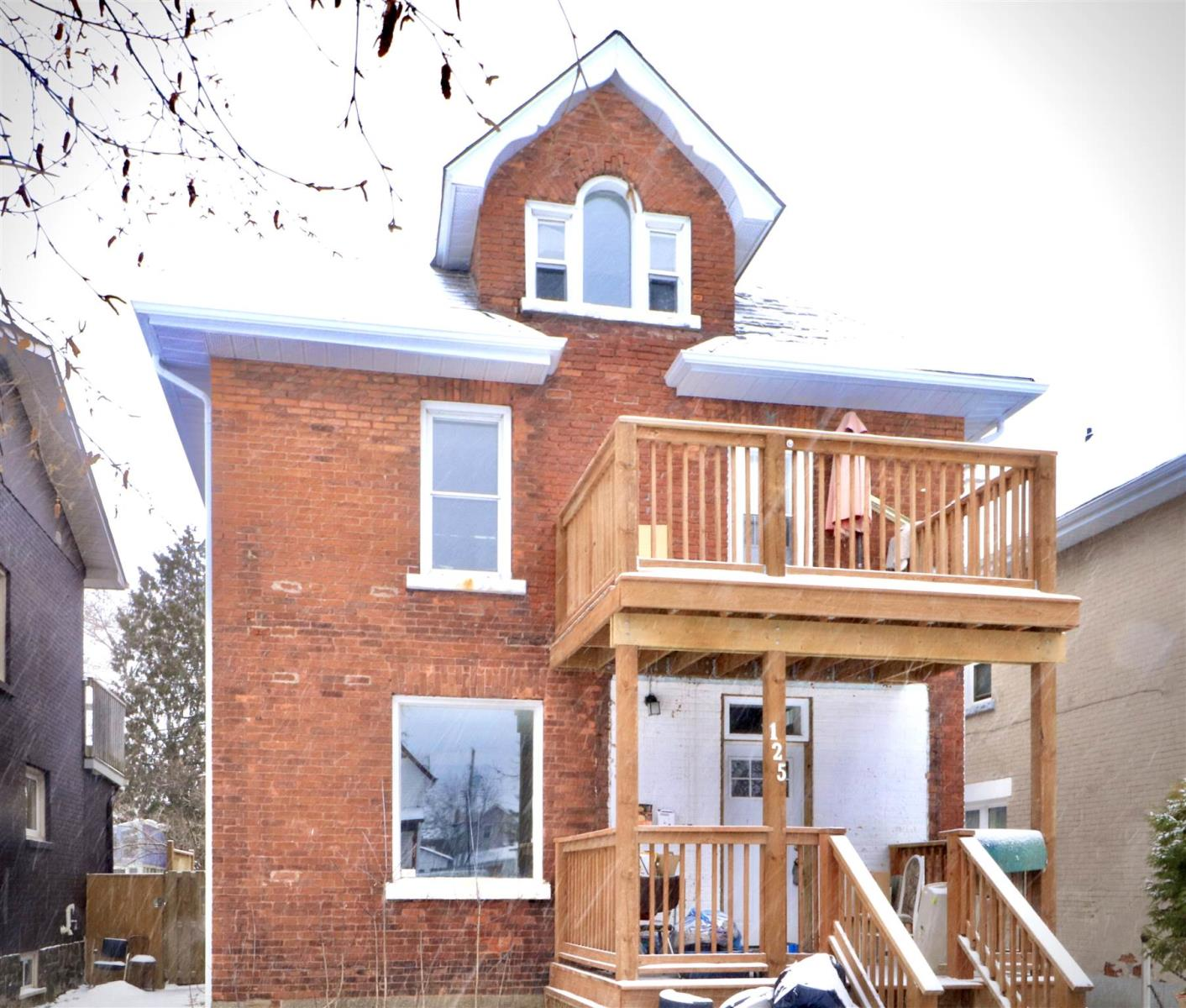 Removed: 125 Marks Street South, Thunder Bay, ON - Removed on 2019-12-21 07:09:04
