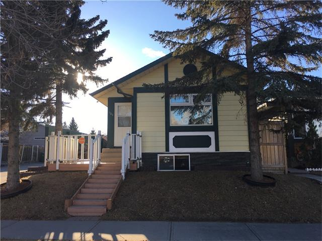 Sold: 125 Mckerrell Way Southeast, Calgary, AB