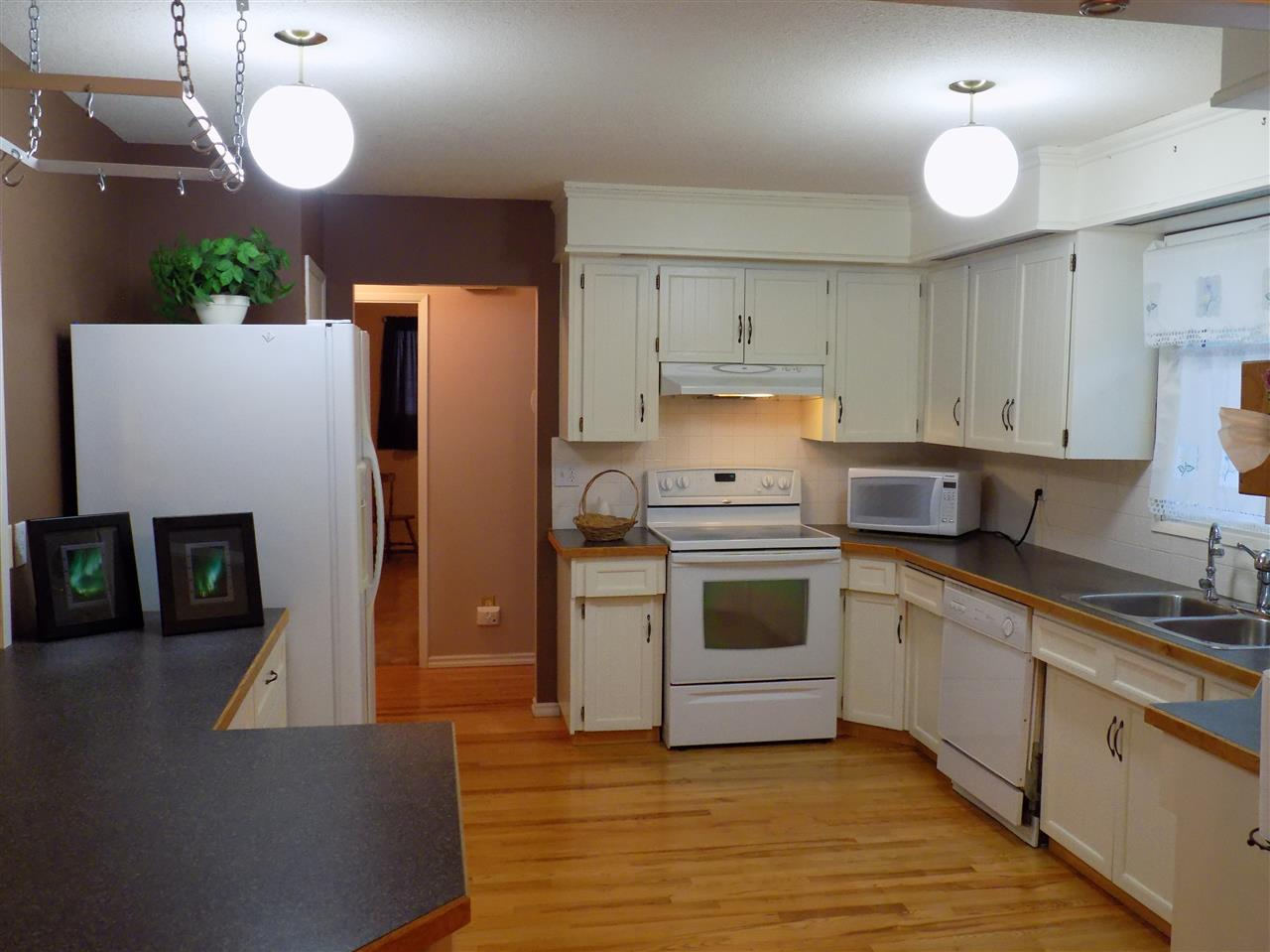 For Rent: 125 Mountain Ash Drive, Wetaskiwin, AB   4 Bed, 3 Bath House for $279,900. See 23 photos!