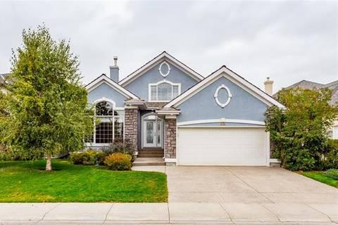 House for sale at 125 Mt Alberta Vw Southeast Calgary Alberta - MLS: C4261970