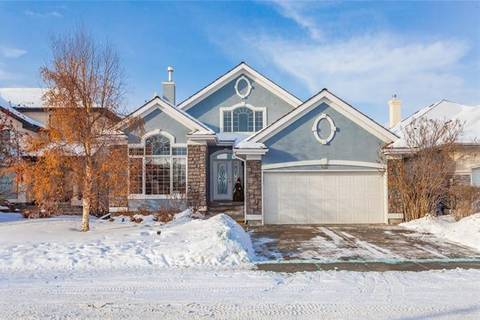 House for sale at 125 Mt Alberta Vw Southeast Calgary Alberta - MLS: C4279940