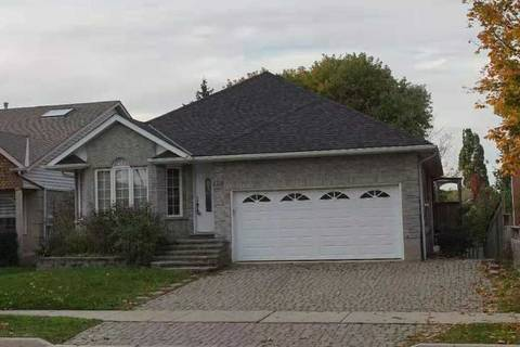 House for sale at 125 Municipal St Guelph Ontario - MLS: X4621189