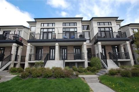 House for sale at 125 Poplin St Ottawa Ontario - MLS: 1153277