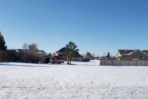 Home for sale at 125 Putters Ln Elbow Saskatchewan - MLS: SK799767