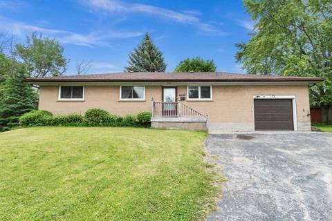 House for sale at 125 Riverglen Dr Georgina Ontario - MLS: N4497872