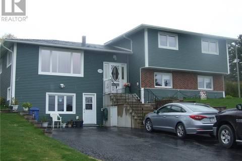 House for sale at 125 Riverside Dr Woodstock New Brunswick - MLS: NB023743
