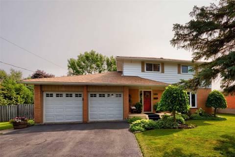 House for sale at 125 Sanderling Cres Kawartha Lakes Ontario - MLS: X4390298