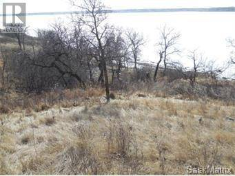 Residential property for sale at 125 Shoreline Dr Last Mountain Lake East Side Saskatchewan - MLS: SK771615