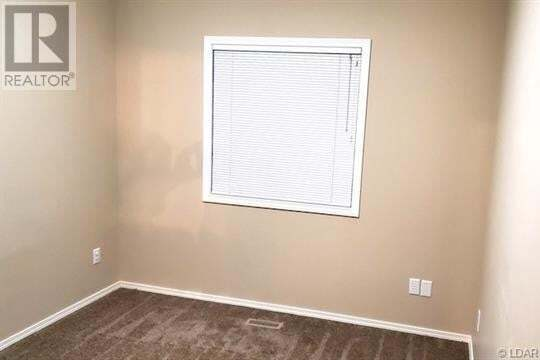 Condo for sale at 125 Silkstone Rte West Lethbridge Alberta - MLS: LD0186130