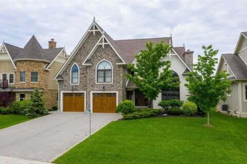 House for sale at 125 Snowbridge Wy Blue Mountains Ontario - MLS: X4808756