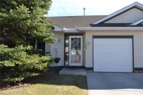 Townhouse for sale at 125 Somervale Point(e) Southwest Calgary Alberta - MLS: C4296642