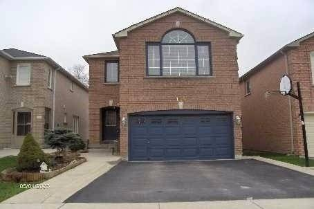 House for rent at 125 Stonebriar Dr Vaughan Ontario - MLS: N4661499