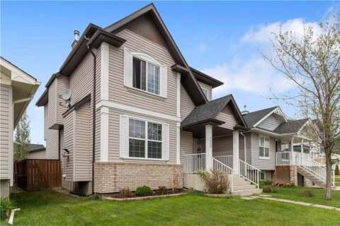 House for sale at 125 Taralake Te NE Calgary Alberta - MLS: C4305992