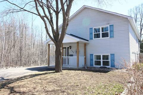 House for sale at 125 Vancourtland St Arnprior Ontario - MLS: 1148140