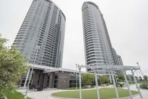 Home for sale at 125 Village Green Sq Toronto Ontario - MLS: E4782367