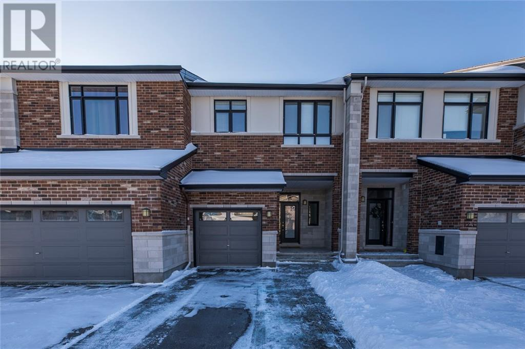 Removed: 125 Watchhorn Grove, Ottawa, ON - Removed on 2020-01-29 04:48:13