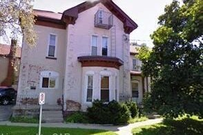 Townhouse for sale at 125 Wellington South  Cambridge Ontario - MLS: 40008866