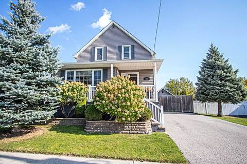 House for sale at 125 Westmount St Oshawa Ontario - MLS: E4662259