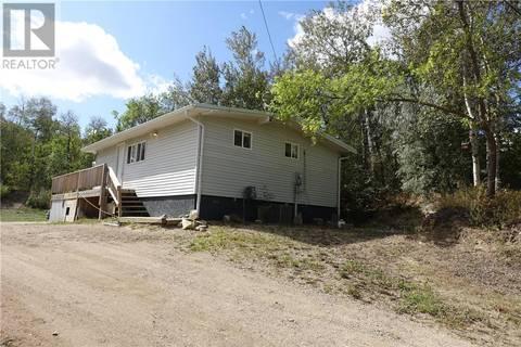 House for sale at 125 Woodland Ave Buena Vista Saskatchewan - MLS: SK754056