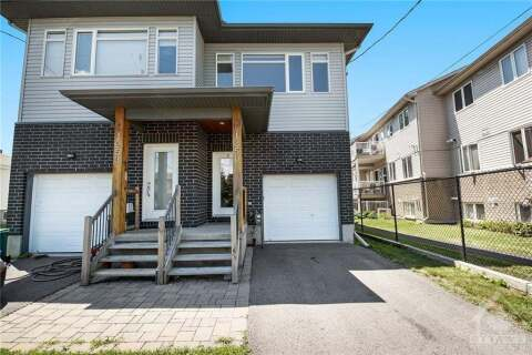 House for sale at 1250 Marenger St Ottawa Ontario - MLS: 1202740