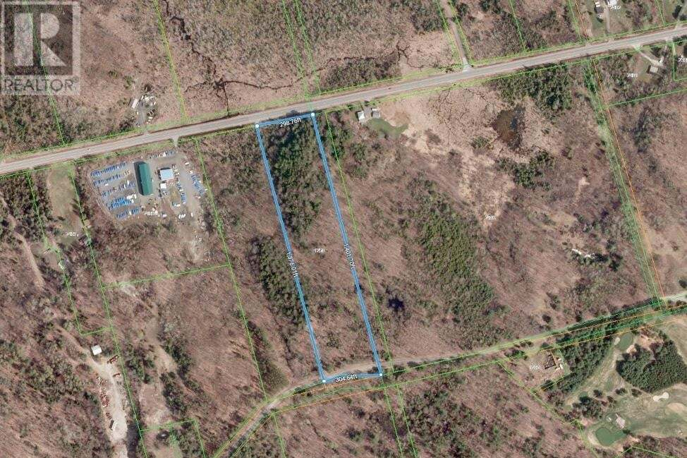 Home for sale at 1250 Old Parry Sound Rd Utterson Ontario - MLS: 257577