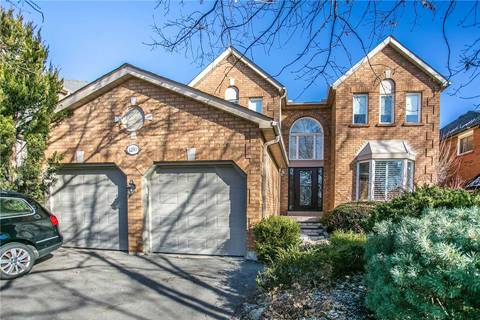 1250 Saddler Circle, Oakville | Image 1